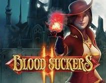 Blood Suckers 2