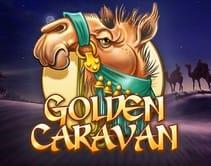 Golden Caravan